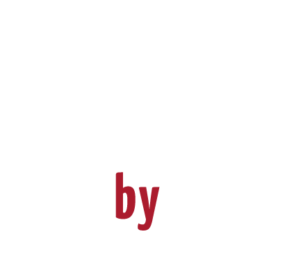 Logo Webbycom 2019 Agence de communication, impression tous supports, au Thor, 84250