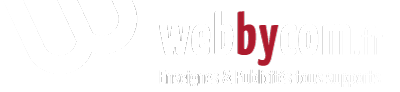 Logo-Webbycom-scroll-2019