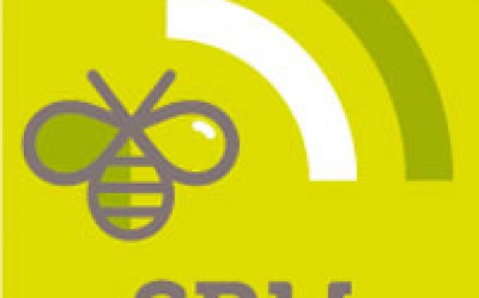 Sentinel Bee Hive, SBH a choisi Webbycom comme partenaire de communication.
