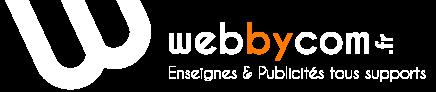 logo webbycom