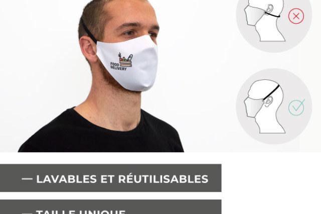 webbycom-masque de protection Covid