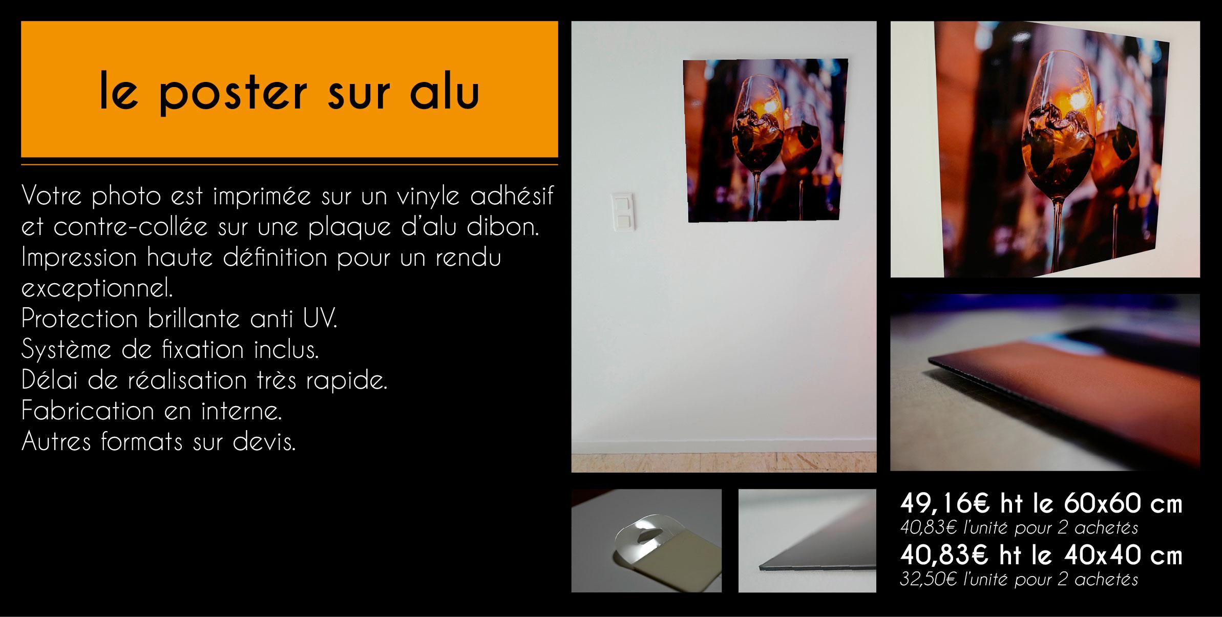 promo-poster-alu-pour-site-1