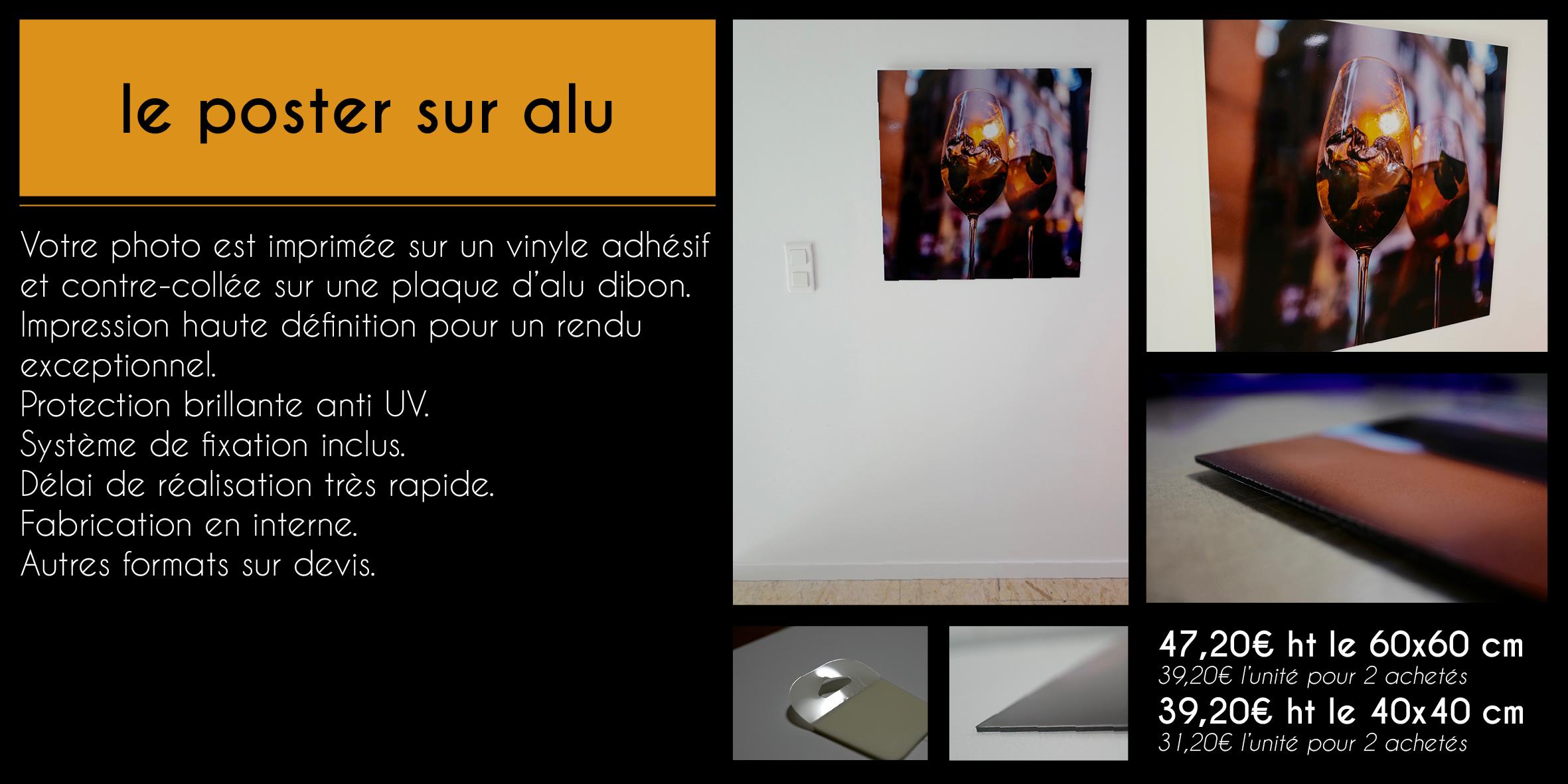 promo-poster-alu-pour-site