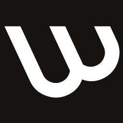 webbycom