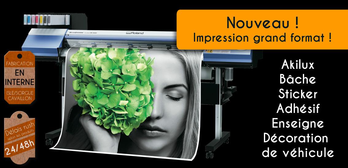 slide-impression-grand-format